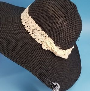 Rue 21 Floppy Hat